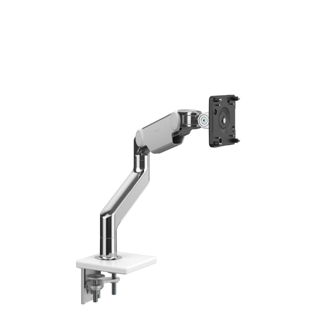Humanscale Monitor Arm - Buso Audio