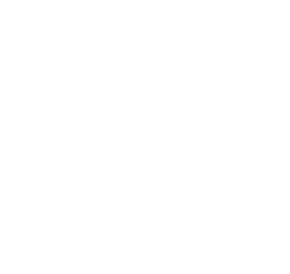 Love Luggage