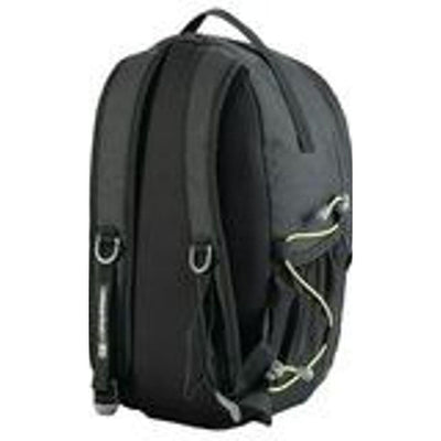 Caribee Hot Shot 8L Backpack - Navy