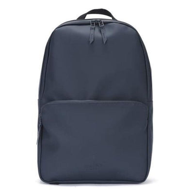 Rains Field Bag Backpack - Blue
