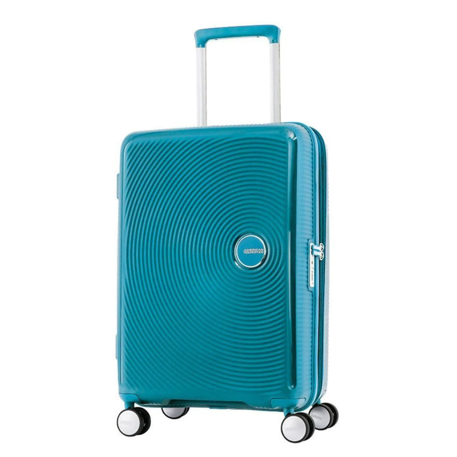 Carry On Luggage and Cabin Luggage   Love Luggage