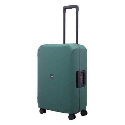 Lojel Voja Medium 66cm Hardsided Luggage Seaweed