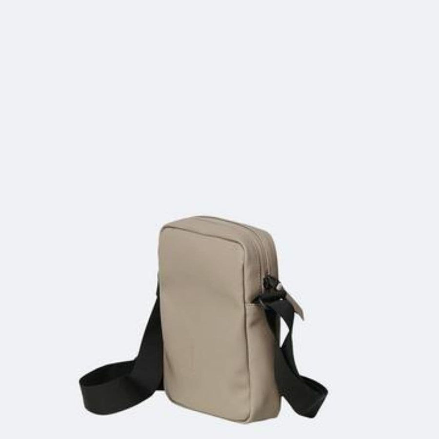 Rains Jet Bag - Taupe