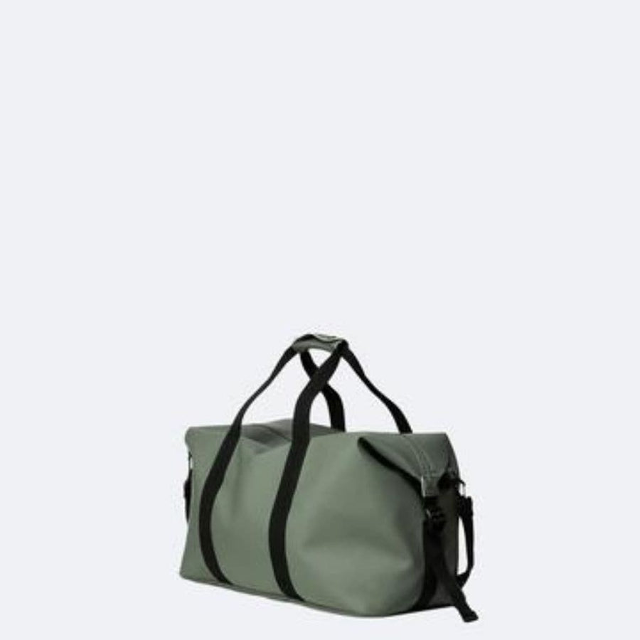 Rains Weekend Bag - Olive