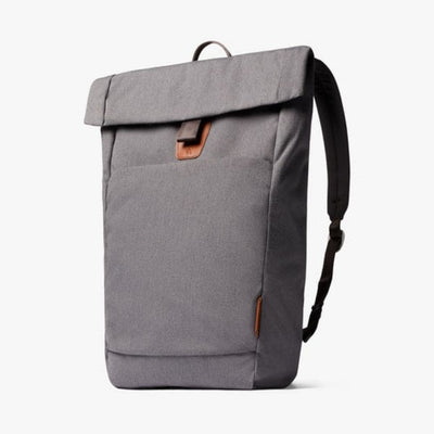 Bellroy Bellroy Studio Backpack - Mid Grey