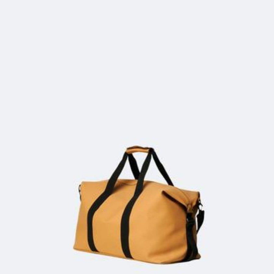 Rains Weekend Bag - Khaki