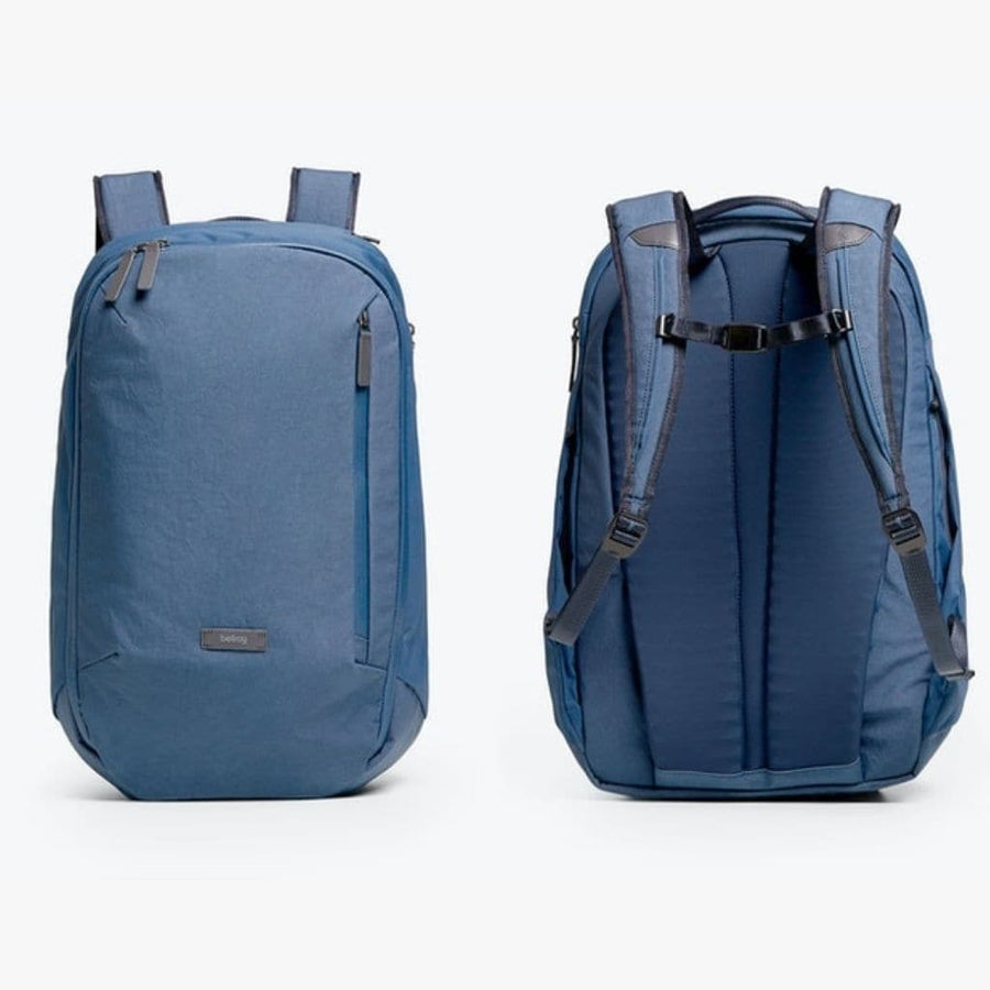 "Bellroy Transit 15"" Backpack 28L - Marine Blue"