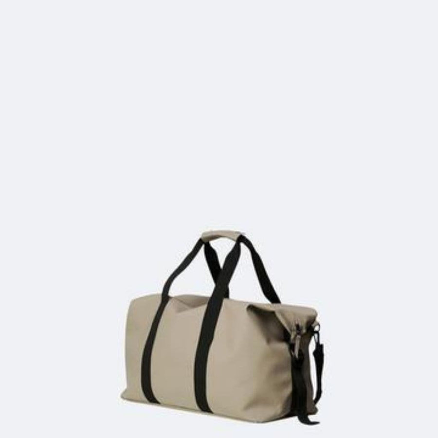Rains Weekend Bag - Taupe
