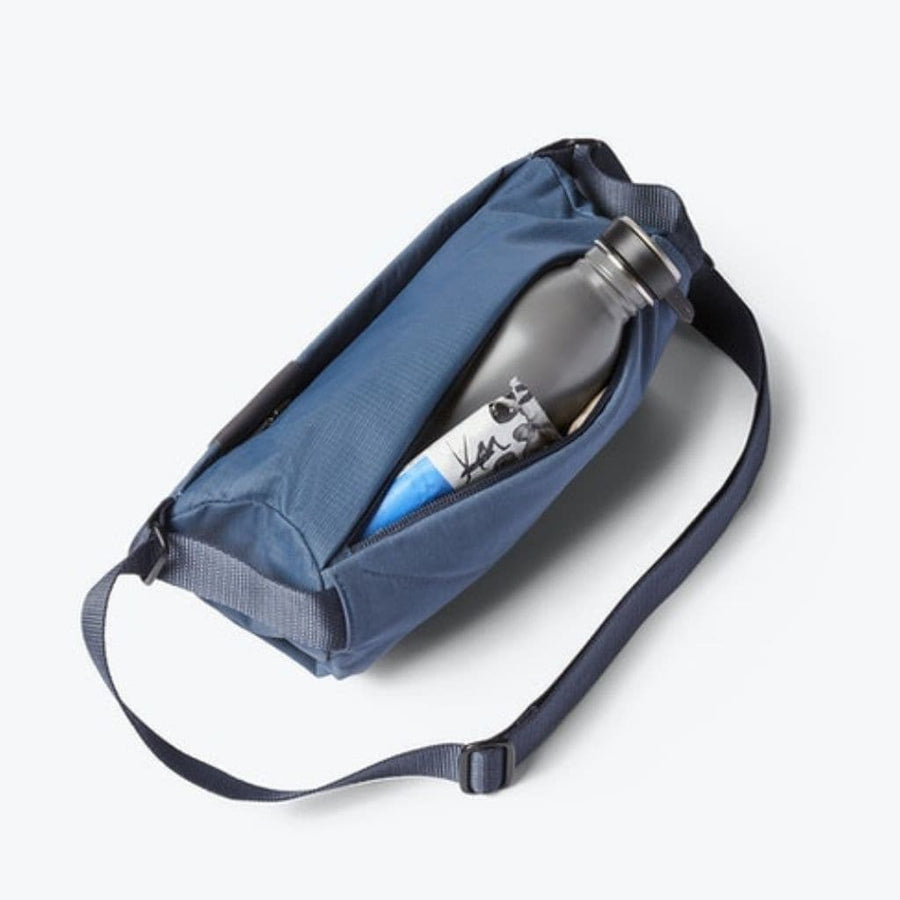 Bellroy Sling Mini - Marine Blue