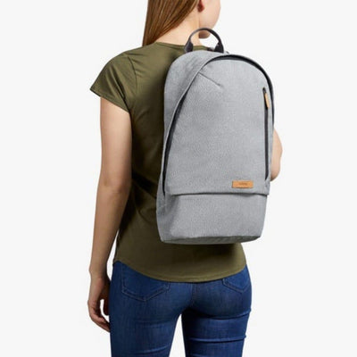 "Bellroy Campus 15"" Backpack - Ash"