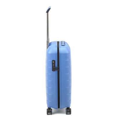 American Tourister Luggage American Tourister Curio Expander Carry On Luggage - Black
