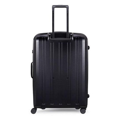 Lojel Lucid 2 Large 79cm Hardside luggage - Black