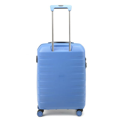 "Crumpler Crumpler Idealist 15"" Laptop Backpack - Black"