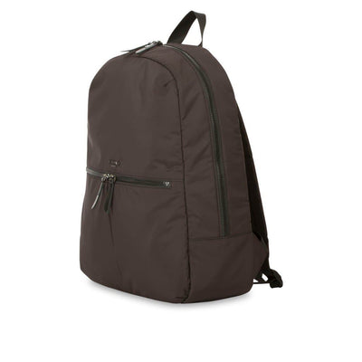 "Knomo Dalston Berlin Ultra Lightweight Backpack 15"" - Black"