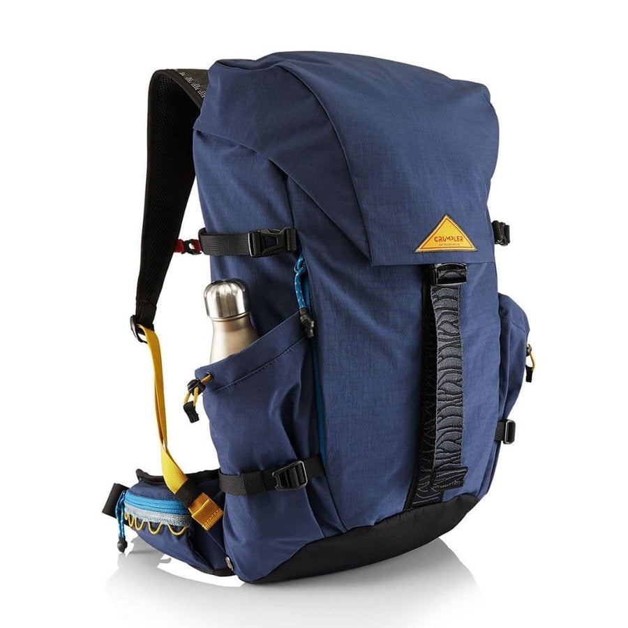 Crumpler Dusty Trail 30L Backpack - Night Sky