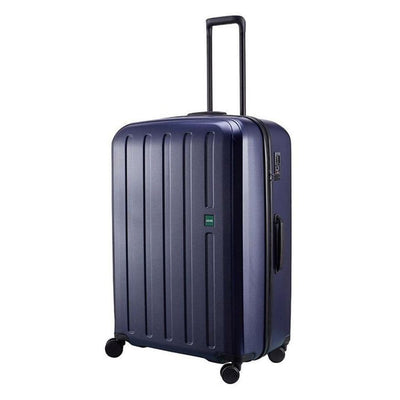 Lojel Luggage Lojel Lucid 2 Medium 70cm Hardside luggage - Navy