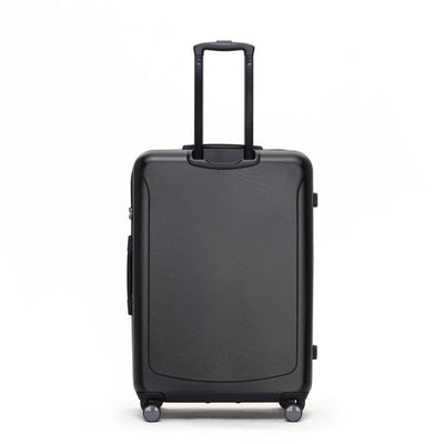 Tosca Tosca Tripster Large 74cm Hardsided Luggage - Black