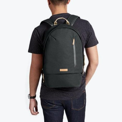 "Bellroy Bellroy Campus 15"" Backpack - Charcoal"