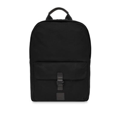 "Knomo Knomo Fulham Christowe 15"" Backpack Black"