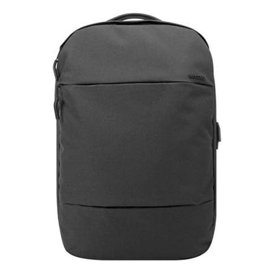 "Incase City Compact 15"" Laptop Backpack - Black"
