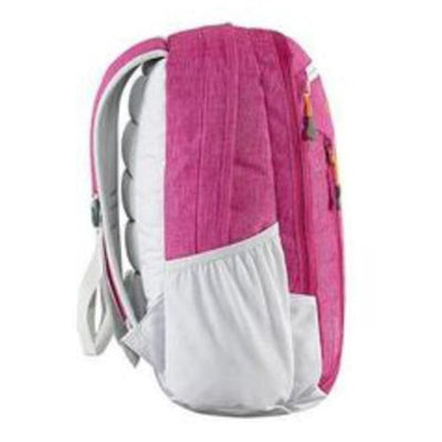 Caribee Hoodwink Backpack 16L - Rubystone