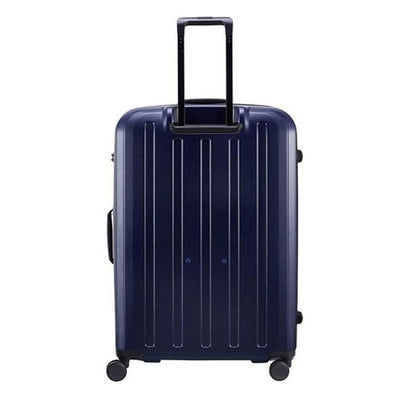 Lojel Lucid 2 Large 79cm Hardside luggage - Navy