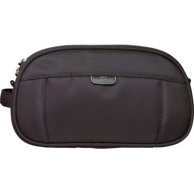 Best Luggage Brands Online - Go Travel Dual Washbag -645 - Love Luggage