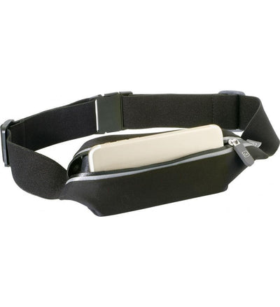 Best Luggage Brands Online - Go Travel Stretchy Belt Pouch - 620 - Love Luggage