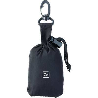 Best Luggage Brands Online - Go Travel Waterproof Poncho & Pouch - 818 - Love Luggage
