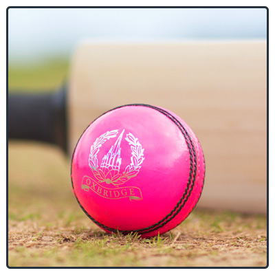 Ladies Cricket Balls