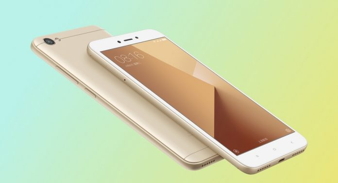 3 Essential Tips and Tricks for Redmi 5A