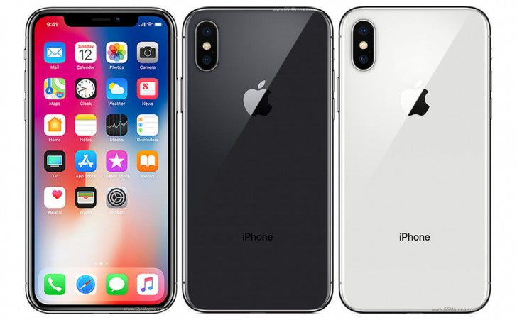 Is Face ID Worth for iPhone X ?
