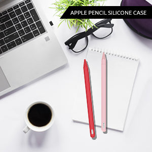 Apple Pencil Case