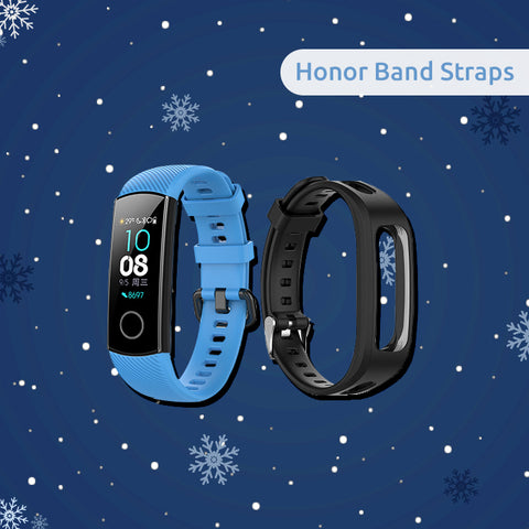 Honor Band Straps
