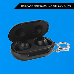 Samsung Galaxy Buds Case