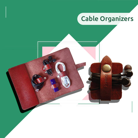 Cable Organizer
