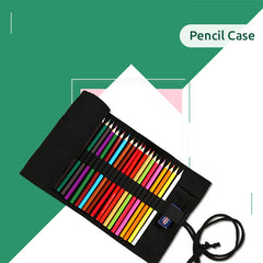 Pencil Wrap Case