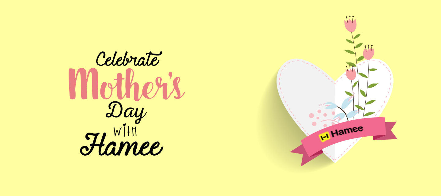 Mothers Day Customized Products