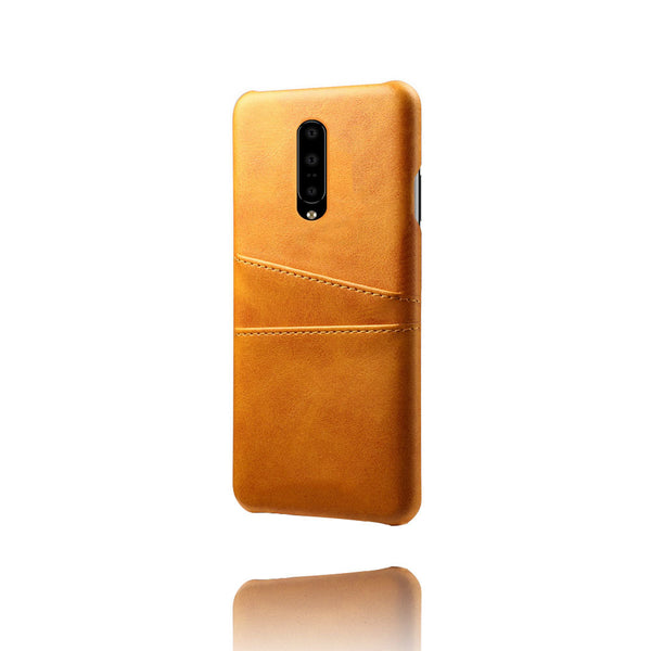 promo code e2b50 bed28 OnePlus 7 Back Covers and Cases Online at Best Prices | Hamee India