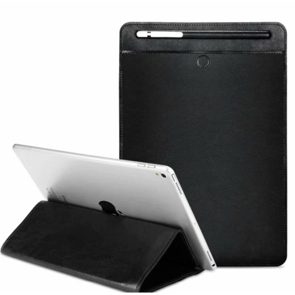 "Trifold Case Sleeve for iPad 9.7"" (6th Gen.)"