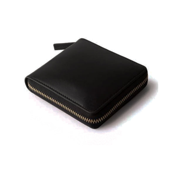Unisex Zip Wallet-Hamee India