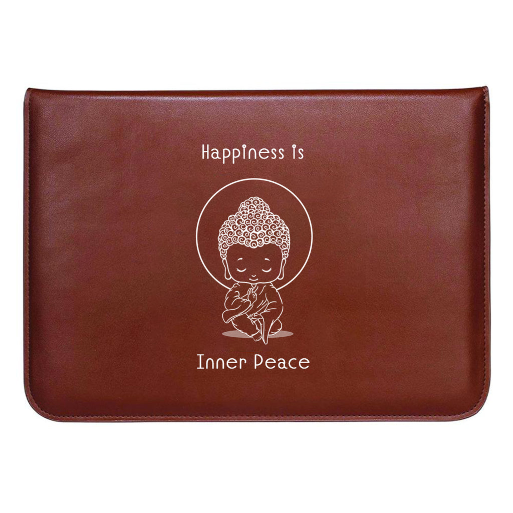 Buddha iPad Pro 12 9 Tablet Cases, Covers and Sleeves Online