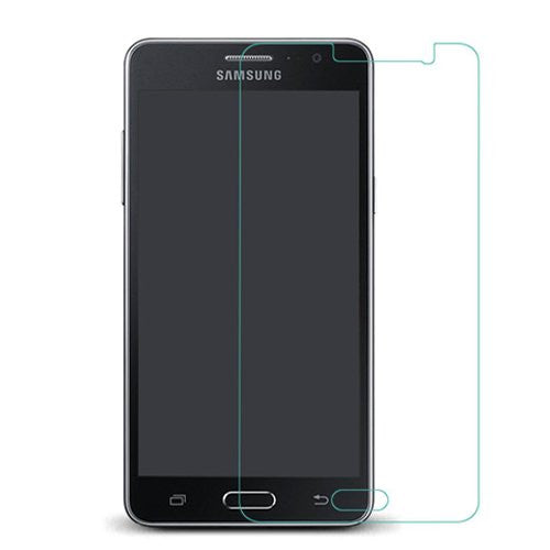 Hamee 9H Scratch Resistant Screen Guard for Samsung On 5