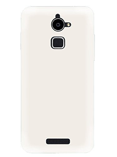 designer fashion dd51b eccc4 Coolpad Note 3 Covers and Cases Online at Best Prices | Hamee India