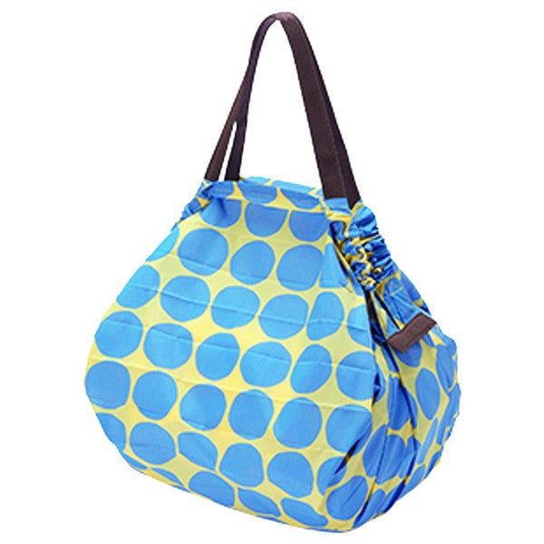 Shupatto Compact Shopping Bag (M Size)-Hamee India