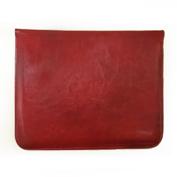 Plain Acer One 7 Tablet Sleeve-Hamee India