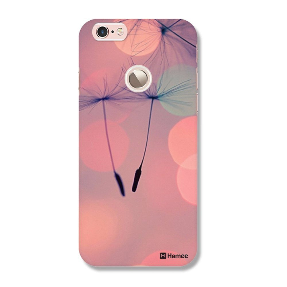 Hamee Flying Buds Customized Cover for Letv Le 1S-Hamee India