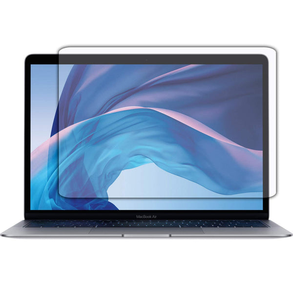 Anti Glare Screen Protector for MacBook Air 13 Retina (2018)