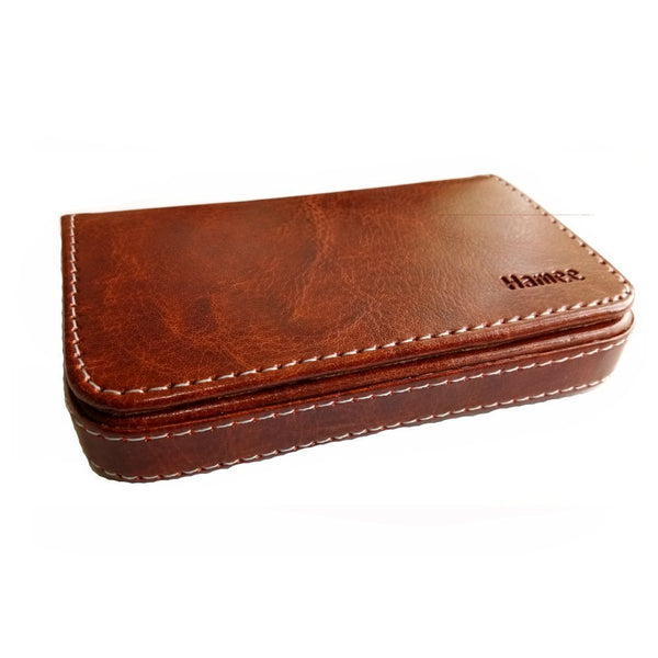 Bhai Business / Visiting Card Holder-Hamee India