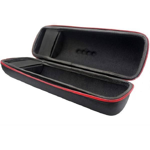 Sleek Shock Proof Carry Case for Echo Plus 1st Gen.